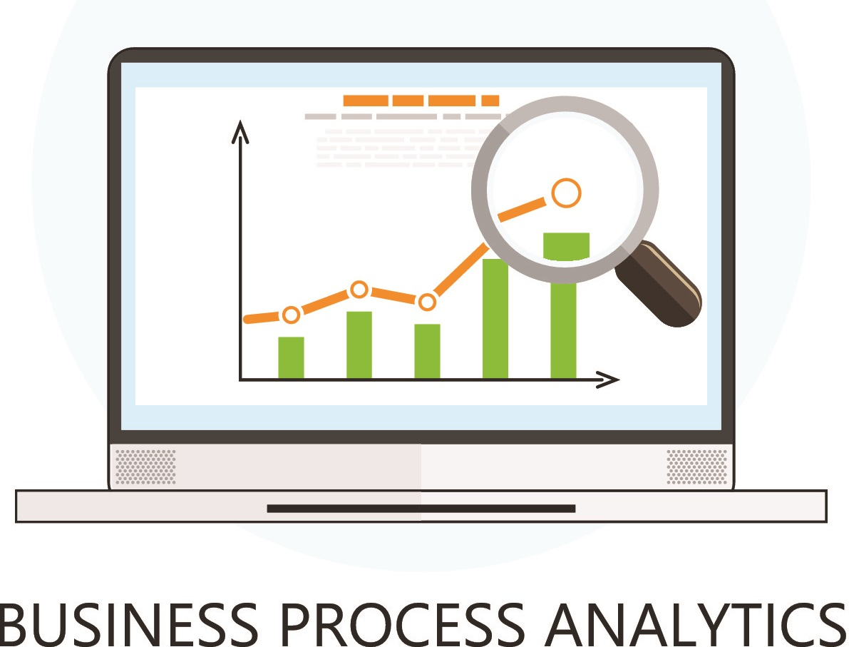 Google Analytics and Your Business