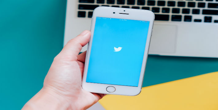 Using Twitter for Your Business