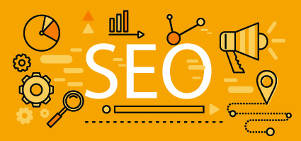 Why More Law Firms Are Turning to Search Engine Optimization