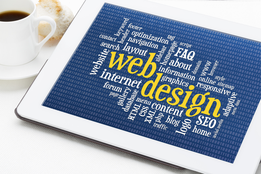How to make your website user-friendly?