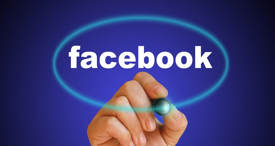 Facebook Marketing Tips to Get You Started