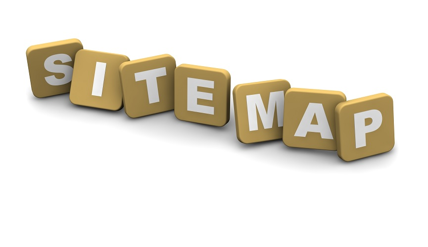 Why is your sitemap important?