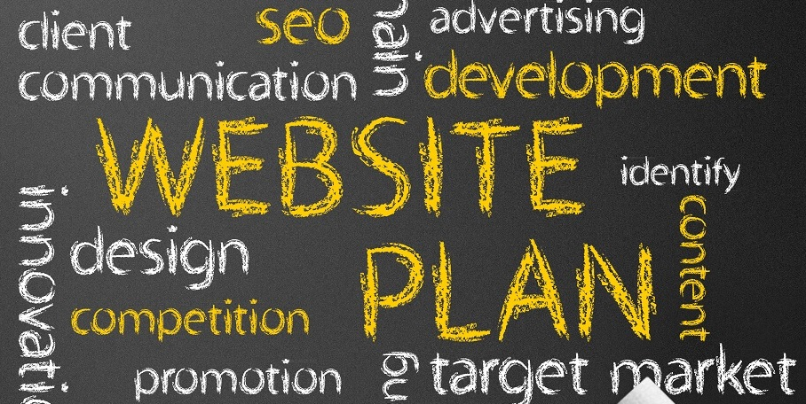Discover The Difference of a Custom Made Website