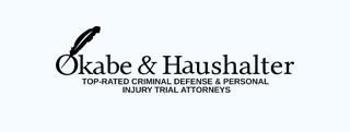 https://www.southbaylawyer.com/