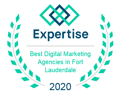 Best Digital Marketing Agencies in Fort Lauderdale